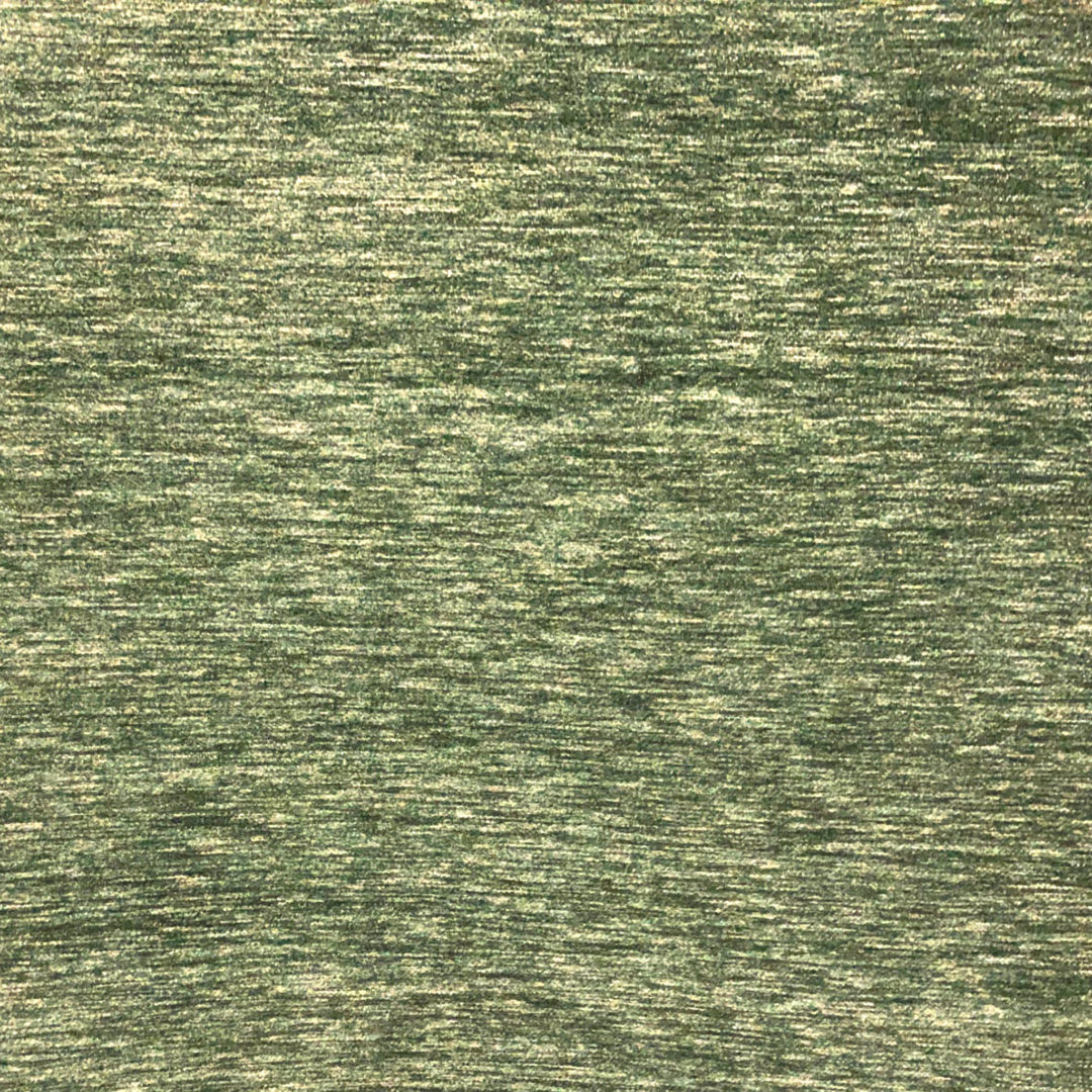 Amherst - Bottle - Decorator Fabric - Designer Fabric for Custom window treatments - fabric stores Nashville TN