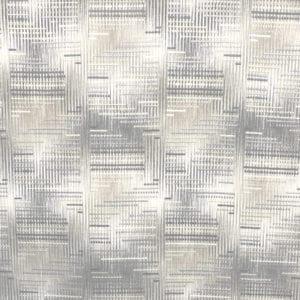 Bijan - Slate - Discount Designer Fabric for Custom window treatments - fabric stores Nashville TN