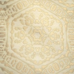 Coleman - Champagne - Designer Fabric from the Best Online Fabric Store