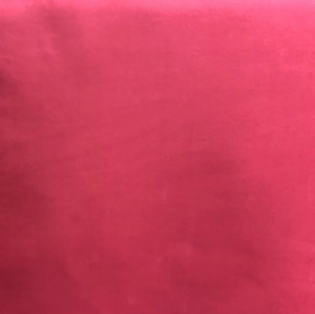 Franklin - Theatre Red - Discount Designer Fabric - Custom window treatments - fabric stores Nashville TN