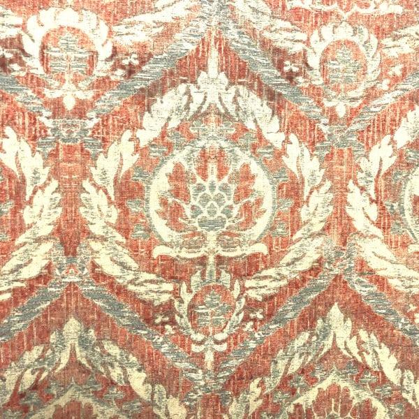 French Quarter - Rogue - Discount Designer Fabric - fabrichousenashville.com