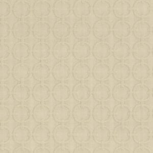 Full Circle - Rope - Discount Designer Fabric - fabrichousenashville.com