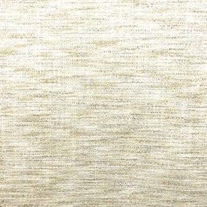 Gatlinburg - Birch - Decorator Fabric - Designer Fabric for Custom window treatments - fabric stores Nashville TN