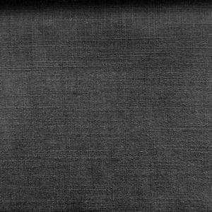 Gent - Charcoal - Discount Designer Fabric - fabrichousenashville.com