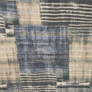 Souk - Oasis - Discount Designer Fabric for custom window treatments - fabric stores Nashville TN