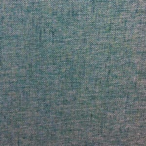 Stella - Aegean - Decorator Fabric - Designer Fabric for Custom window treatments - fabric stores Nashville TN