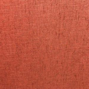 Stella - Shrimp - Decorator Fabric - Designer Fabric for Custom window treatments - fabric stores Nashville TN