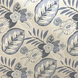 Tracey - Horizon - Discount Designer Fabric - fabric store Nashville TN