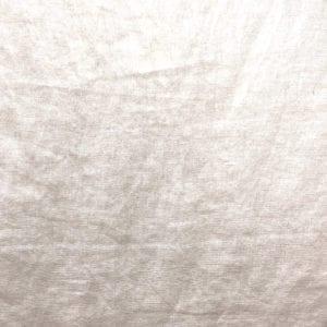 Troy Nevada - Gold on Ivory - Discount Designer Fabric - fabrichousenashville.com