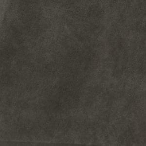 Weber - Graphite - Discount Designer Fabric - fabric store Nashville TN