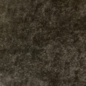 Weber - Java - Discount Designer Fabric - fabric store Nashville TN