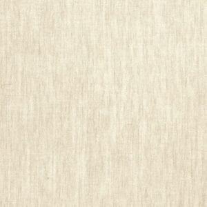 3660 - Angora - Discount Designer Fabric - fabrichousenashville.com