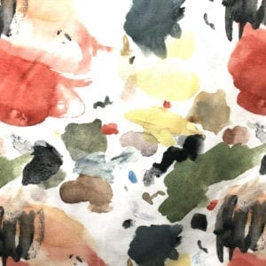 Boticelli - Spice - Discount Designer Fabric - fabrichousenashville.com