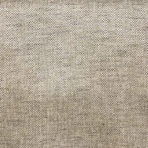 Cork - River Rock - Discount Designer Fabric - fabrichousenashville.com