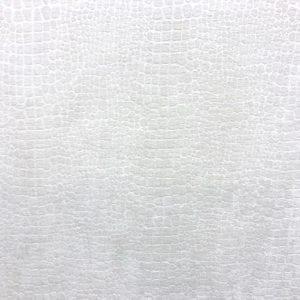Goochie HP - Pearl - Discount Designer Fabric - fabrichousenashville.com