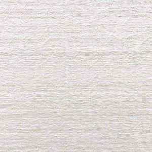 Inlet - Vanilla - Discount Designer Fabric - fabrichousenashville.com