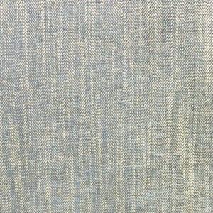 Stanford - Aegean - Discount Designer Fabric - fabrichousenashville.com