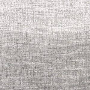Sublime - Travertine- Designer Fabric from Online Fabric Store