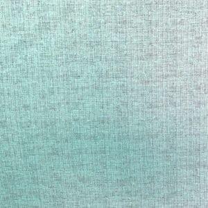 UV Loyal - Lake - Discount Designer Fabric - fabrichousenashville.com