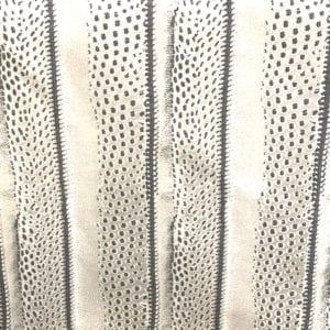 Zulu - Jaguar - Discount Designer Fabric - fabrichousenashville.com