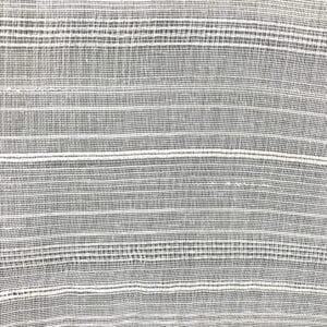 Fountain Blue - Ivory - Discount Designer Fabric - fabrichousenashville.com
