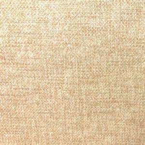Guernsey - Coral - Discount Designer Fabric - fabrichousenashville.com