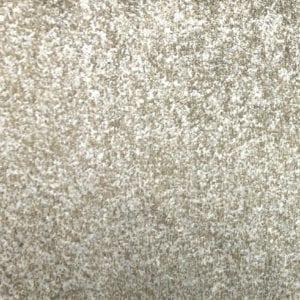 Shining Star - Straw - Discount Designer Fabric - fabrichousenashville.com