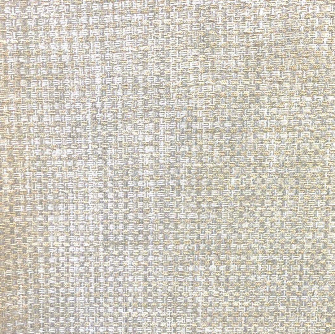 Wonder Weave - Straw - Discount Designer Fabric - fabrichousenashville.com