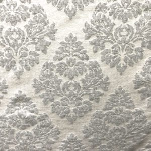 Glastor - Sterling - Discount Designer Fabric - fabrichousenashville.com