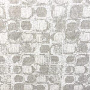 Minoh - Cream - Designer & Decorator Fabric from #1 Online Fabric Store