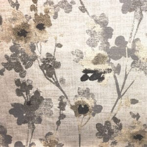 Prose - Linen - Designer & Decorator Fabric from #1 Online Fabric Store