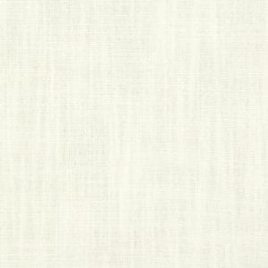 Rosemary Linen 3351 - Ivory - Designer & Decorator Fabric from #1 Online Fabric Store