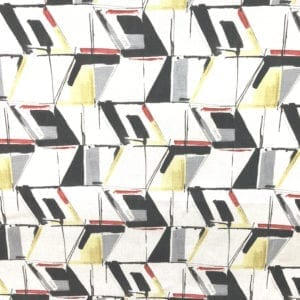 Xavier - Carnival - Designer & Decorator Fabric from #1 Online Fabric Store