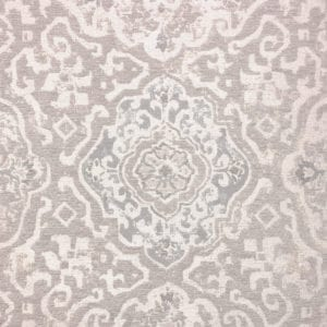 Destination - Blue Smoke - Designer & Decorator Fabric from #1 Online Fabric Store