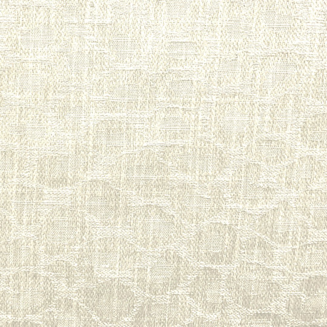 Tito - Sand - Designer & Decorator Fabric from #1 Online Fabric Store