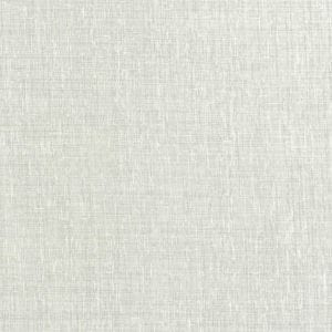 3336 - Zinc - Designer & Decorator Fabric from #1 Online Fabric Store
