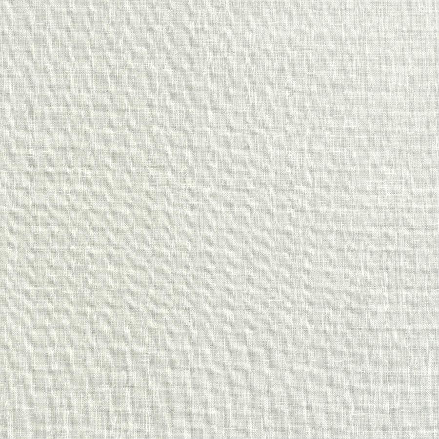 3336 - Zinc - Designer & Decorator Fabric from #1 Online Fabric Store