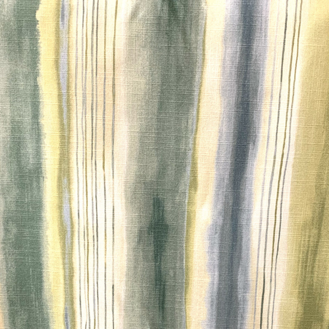 Albin - Haze - Designer & Decorator Fabric from #1 Online Fabric Store
