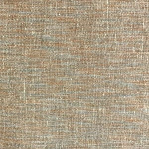 Arita - Sunset - Designer & Decorator Fabric from #1 Online Fabric Store