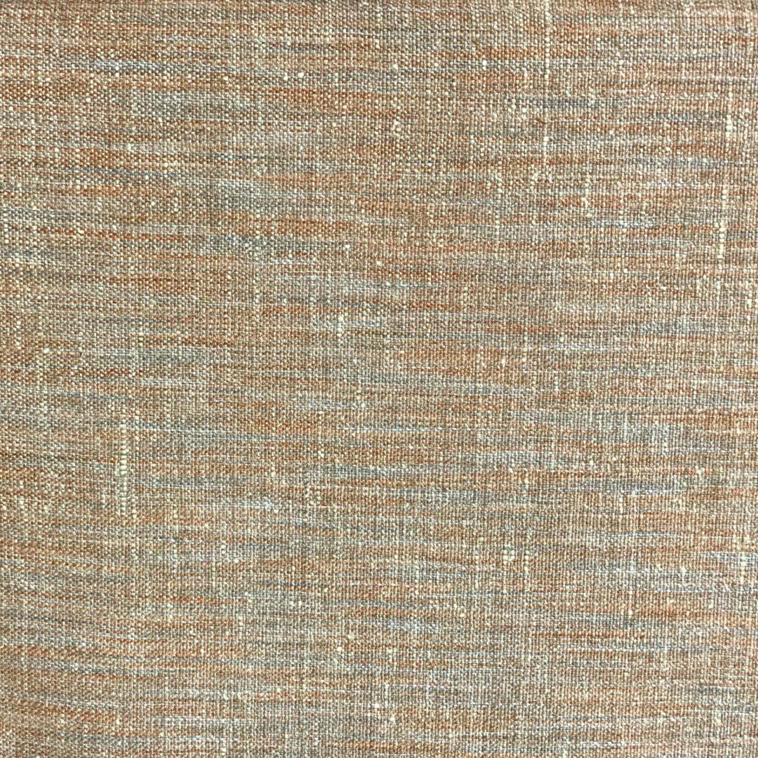 Arita - Sunset - Designer & Decorator Fabric from #1 Online Fabric Store