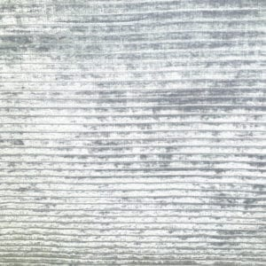 Channels - Blue Smoke - Designer & Decorator Fabric from #1 Online Fabric Store