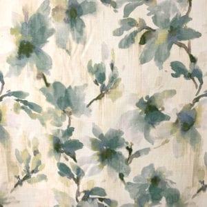 Esperanza - Haze - Designer & Decorator Fabric from #1 Online Fabric Store