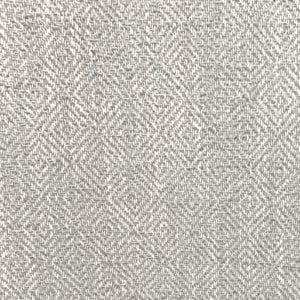 Kohanah - Stone - Discount Designer Fabric - fabrichousenashville.com