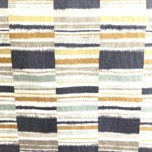 Seydou - Canyon - Discount Designer Fabric - fabrichousenashville.com