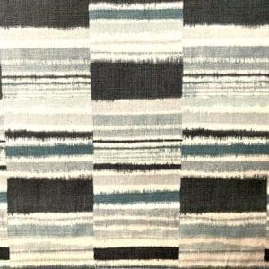 Seydou - Indigo - Discount Designer Fabric - fabrichousenashville.com