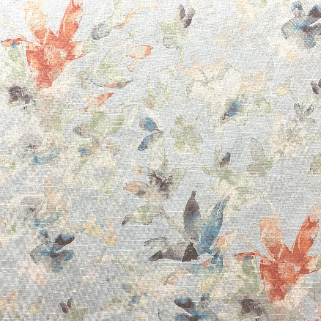 Soft Focus - Moss - Designer & Decorator Fabric from #1 Online Fabric Store