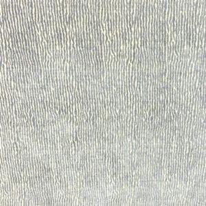 Whyler - Denim - Discount Designer Fabric - fabrichousenashville.com