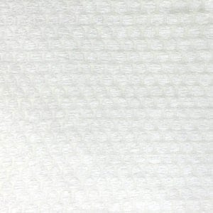 3216 - B - Discount Designer Fabric - fabrichousenashville.com