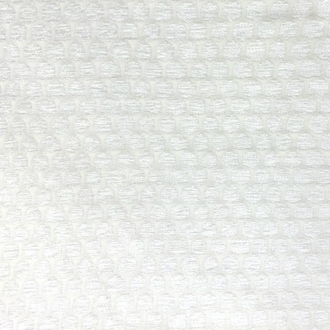 3216 - C - Discount Designer Fabric - fabrichousenashville.com