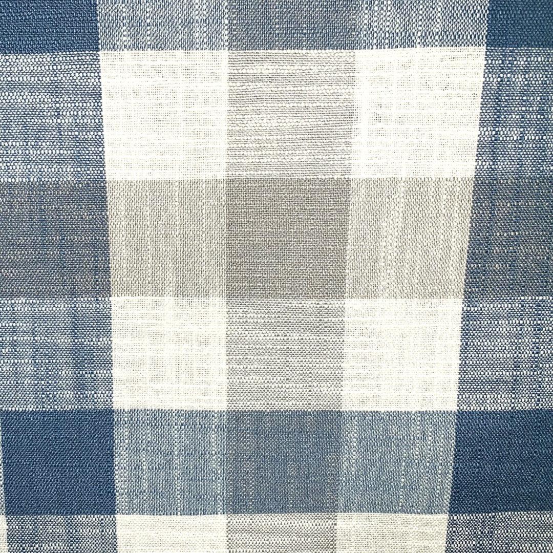 Blake - Nautical - Designer Fabric - Decorator fabric from online fabric store, fabrichousenashville.com